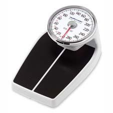 Health o meter Professional 160LB Mechanical Floor Medical Scale Pounds Only 400 lb Capacity ** Visit the image link more details.