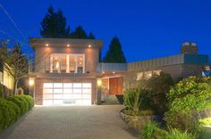 450 Hayes Street - West Vancouver Homes and Real Estate - BC, Canada