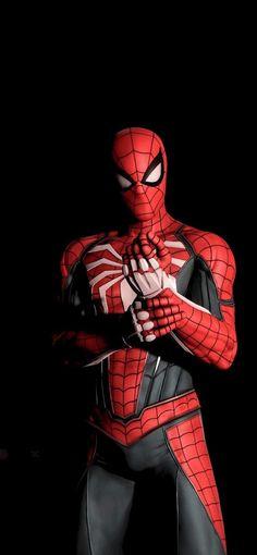 Venom Spidey Faces Spiderman Avengers Villain Comic Book Adult Tee Graphic T-Shirt for Men Tshirt Hero Marvel, Marvel Comics, Marvel Memes, Marvel Avengers, Amazing Spiderman, Spiderman Art, Spiderman Cosplay, Man Wallpaper, Avengers Wallpaper