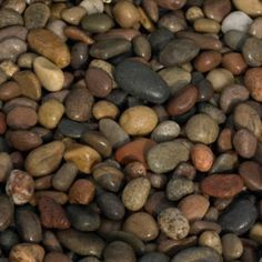 Natural River Bed Small Decoration (Pebble) Stones For Candle Tray / Vases - 1.0 KG Verdi http://www.amazon.co.uk/dp/B016APUJ86/ref=cm_sw_r_pi_dp_D3.kwb00JTDM8