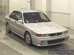 1990 MITSUBISHI GALANT VR_4 E39A - http://jdmvip.com/jdmcars/1990_MITSUBISHI_GALANT_VR_4_E39A-pxZkGu09GoN7v-444