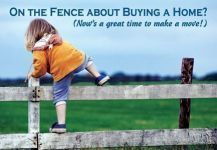 I understand my clients needs and am always happy to help my buyers and sellers! www.cindygynane.com