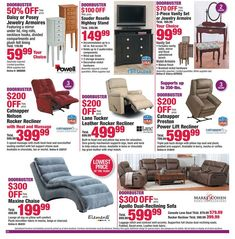 Boscovs Black Friday 2017 Ads and Deals Black Friday Ads, Deal Sale, Jewelry Armoire, Vanity Set, Department Store, Coupons, Plush, Shopping, Powder Room