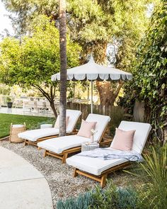 1261 Best Outdoor Spaces   Garden Design Images On Pinterest In 2018    Balcony, Backyard Patio And Garden