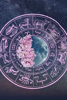 In Gemini season, the things you've been unable to say may finally become much easier to express. Click through for your weekly horoscope. Weekly Horoscope, Your Horoscope, May, Suddenly, Gemini, How To Become, Seasons, Life, Twins