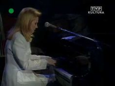 Live in Montreal june 5th 1996.Diana Krall  Malone-Paul Keller  Amazing live performance of this great trio!