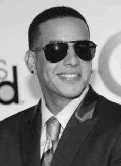 Daddy Yankee quotes quotations and aphorisms from OpenQuotes #quotes #quotations #aphorisms #openquotes #citation