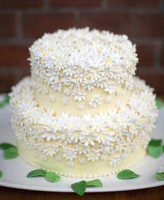 torty weselne nie z masy cukrowej - Szukaj w Google