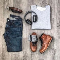 """2,089 Likes, 7 Comments - Sharpgrids (@sharpgrids) on Instagram: """"Outfit by: @mitchyasui ______________ @thenortherngent for more outfits. #SHARPGRIDS to be…"""""""