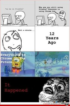 Chrome - Other - Sep 2012 - Rage Comics - Ragestache oh my gosh Spongebob is right Rage Comics, Derp Comics, Funny Comics, Funny Quotes, Funny Memes, Hilarious, Jokes, Tv Quotes, Movie Quotes