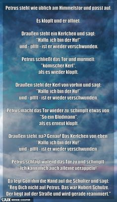 Lustisch - Funny,Funny memes,Funny pic,Funny world. Funny Phrases, Funny Quotes, Funny Memes, Jokes, Wtf Funny, Funny Facts, Hilarious, Laughing So Hard, Make Me Happy
