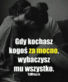 Sad Quotes, Love Quotes, Unrequited Love, Life Without You, Life Sentence, Happy Photos, Good Thoughts, Motto, Love Story