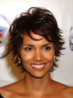 Tagli di capelli per sembrare più giovane (Foto) | PourFemme