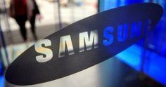 Samsung Galaxy S6: una prima cover immagina la posizione dei sensori  Fonte: http://www.androidiani.com/dispositivi-android/cellulari/samsung-galaxy-s6-una-prima-cover-immagina-la-posizione-dei-sensori-230742
