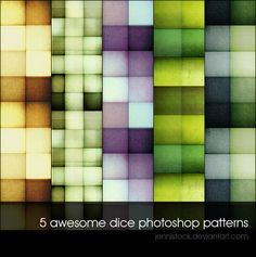 Collection of free Adobe Photoshop patterns. Powerful toolkit for Photoshop. Photoshop Tips, Photoshop Design, Photoshop Brushes, Photoshop Elements, Free Photoshop Patterns, Pattern Texture, Surface Pattern, Cube Pattern, Collage Background