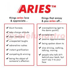 Aries And Libra, Aries Traits, Aries Love, Aries Quotes, Aries Sign, Zodiac Sign Traits, Aries Woman, Aries Horoscope, Zodiac Signs Horoscope