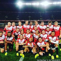 Anything is possible! I'll go to war with these boy's Rugby Players, Anything Is Possible, Lions, Pride, War, Instagram Posts, Sports, Hs Sports, Lion
