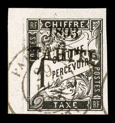 This stamp sold for $ 2 million four hundred thousand at auction.