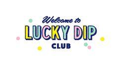 Lucky Dip Club_logo