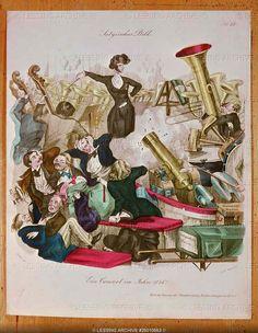 Berlioz 1846