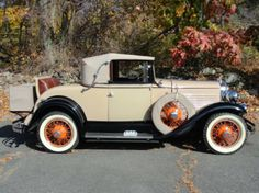 1936 pierce arrow phaeton erase my record com seal expunge and