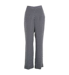 Theory Pants available at #FashionProject