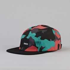 91 Best Hats images in 2019  2e9c365ef97c