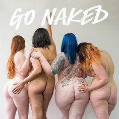 Une histoire de fesses et de diversité corporelle : une publicité de Lush censurée. - TPL