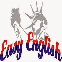Vendas Multiplas: EASY ENGLISH EBOOK