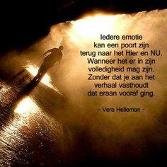 Vera Helleman