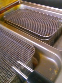 Our commercial kitchen deep cleaning teams will tailor a deep ...