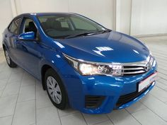 🎄Its that time of the Year, why don't you come and spoil yourself this Festive, CMH Toyota Alberton has LOTS of specials and great deals, from New to Certified Used vehicles. Toyota Corolla, Great Deals, Used Cars, Festive, Vehicles, Car, Vehicle, Tools