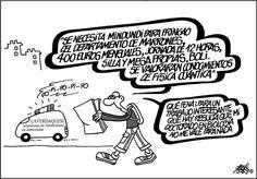 ¿La cura para la «titulitis»? ¡Bicicleta! | Canal Jurídico