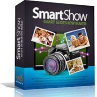 SmartShow DELUXE 70% Discount coupon