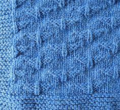 free pattern - they look like little angels!