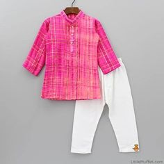 Baby Boy Dress, Baby Boy Outfits, Kids Outfits, Kids Indian Wear, Kids Ethnic Wear, Kids Blouse Designs, Kurta Designs, Baby Boy Fashion, Kids Fashion