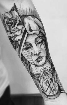 Lion Tattoo Design, Tattoo Designs, Tattoo Sketches, Tattoo Drawings, Rose Tattoos, Tatoos, Arm Tattoo, Sleeve Tattoos, Christ Tattoo