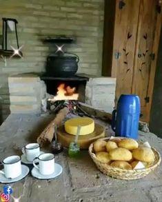 Home Appliances, Wood, Outdoor Decor, Instagram, Home Decor, Collection, Religious Pictures, Life, House Appliances