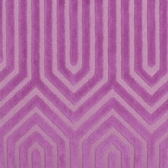 Eileen Kathryn Boyd for Duralee Contract Maestro Dc-15395 Fabric via Fabric Living. Find us Online at http://www.fabricliving.com  #amethyst #purple #violet #hyacinth