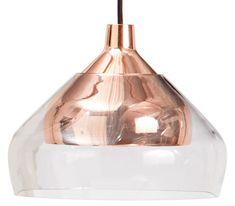 Trace 1 Pendant Lamp