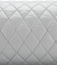 IRONING BOARD....Quilted Ironing Board Cover Fabric, , hi-res...jo anns. Reg. $14.99. Need 1 1/2 yards