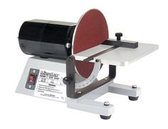 Select a high quality mini sander, belt sander or disk sander for your important project at great prices. Bedroom Lamps Design, Cheap Power Tools, Cool Paper Crafts, Tool Shop, Old Tools, Homemade Tools, Cordless Drill, Metal Working, Woodworking Projects