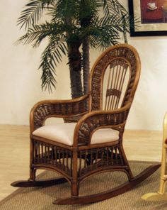 St. Lucia Wicker Living Room and Sunroom Suite from Hospitality Rattan