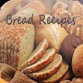 pão receitas fáceis