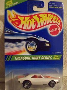 110 best hot wheels images on pinterest hot wheels diecast and rare hot wheels rare 1995 hot wheels 67 camaro treasure hunt mint on card hard altavistaventures Images