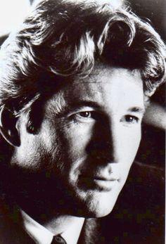 Richard Gere, 1992