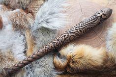 Donner God.Thor Cudgel.Viking Cudgel.Norse Cudgel.Scandinavian Cudgel.Nordic Cudgel.Thor Hammer. Sohn von Odin.Baseball Fledermaus. Geschenk für Männer. Geschenk von Vigmarr auf Etsy https://www.etsy.com/de/listing/267622673/donner-godthor-cudgelviking-cudgelnorse