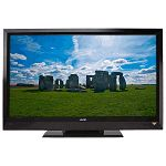 Enjoy your favorite TV shows, movies or sports in high definition with this 32-inch Vizio E321VL Widescreen LCD HDTV!