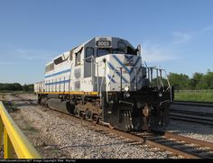 FWWR 2023   Description:    Photo Date:  6/28/2013  Location:  Dublin, TX   Author:  R. H. Seale  Categories:    Locomotives:  FWWR 2023(SD40-2)