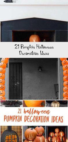 CC Home Furnishings Halloween Harvest Inspired Pumpkin Round Cast Iron Branding Grill Iron Accessory